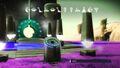 Darkfusionbaseadress.jpg