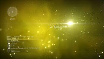 [HUB1-144] Neutron Base (Rich, 2 Jungle)