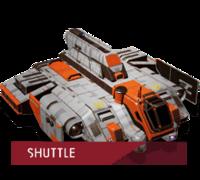Shuttle Class.png