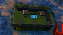 New Lennon Broken Container.png