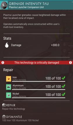 Repair tool grenade intensity tau.png