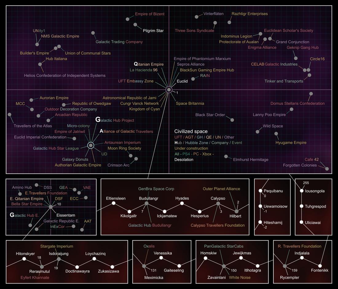 Civilized Space Map Desolation.png