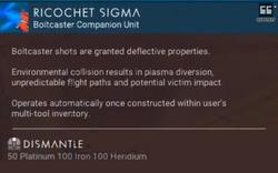 NmsWeapon Ricochet Sigma Panel.PNG
