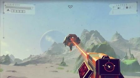 VGX-2013-No-Mans-Sky-teaser-trailer-contains-first-person-exploration-space-combat-1024x576.jpg