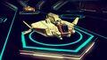 HUBKAD Ganja ExplorerShip 2.jpg