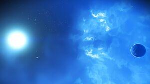 Starfall1.jpg