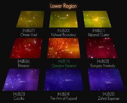 Eissentam-Lower-Regions.jpg