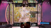 Eegarafstryker Space.png