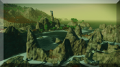 Rock formation1.png