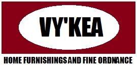 Vy'Kea Furniture Company