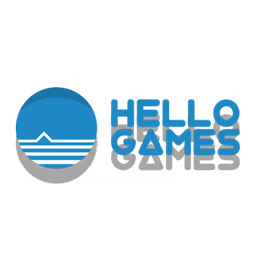 Decal (HelloGames)