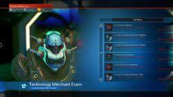 Exam Photo.jpg