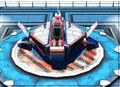 HUB3-G-4C Orrisam Shuttle 1.jpg