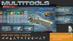 PPSMT Rifles-Pistols 1.jpg