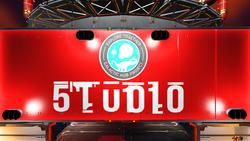Procedural Universal Studios Studio Sign.png