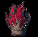 """""""Image of Q. Needlepahidium, a plant found on Kolinal"""""""