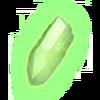 Chlor-Gitter