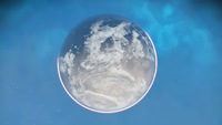 No Man's Sky 20180510025217.png