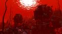 Edaemon VII Gorgeous Underwater.png