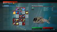 HUB3-66 Planet Shime C Shuttle.png