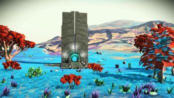 Hopyevs Portal