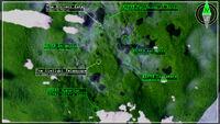 EndorSat1.jpg