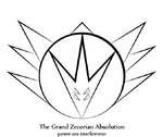 Logo zecor.png