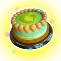 PRODUCT.REFINED.CAKEBLOB.png