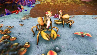 BM-BA LM790 crab.jpg