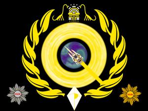The Qitanian Empire