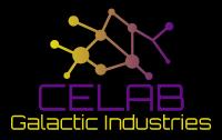 CELAB Galactic Industries Corporate Timeline