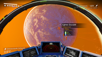 Eghesi Duvuldr Space.png