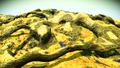 Arcturus - Mountain.png