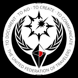 Federation Emblem 2.png