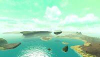 Gamma landscape.jpg
