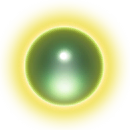Insulating Gel