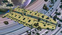 Tan-Gray Sentinel.jpg