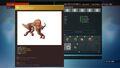 Hoth 2 Fauna 2.jpg