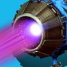Photonix Core