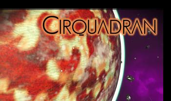 Cirquadran