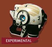 NmsMultiTool Experimental.jpg