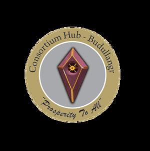 Budullangr Consortium Hub