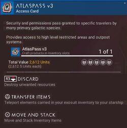 NmsAtlas AtlasPass V3 Panel.jpg