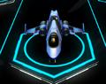 Yorr Fighter 2.png