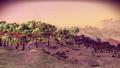 Mowgarskii landscape.png
