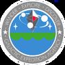 GEA Emblem.PNG