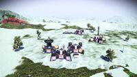 Potkinoo - ESS Outpost.jpg