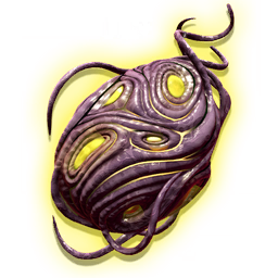 SPECIAL.MYSTERYEGG.png