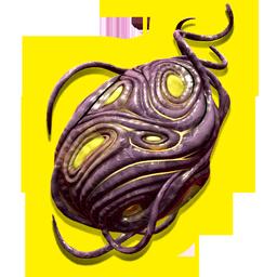Void Egg
