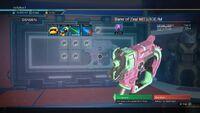 Bane of Zeal MT3 slots.jpg